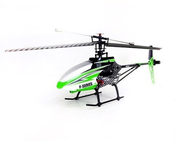 RC Helicopter mjx f45