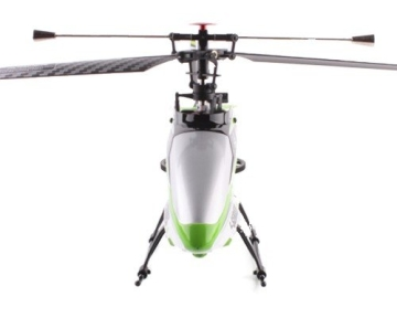 RC Helicopter MJX F-45 – F645 – 2.4GHz – 4 Kanal