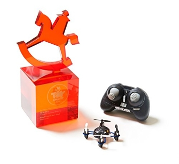 revell mini quadrocopter Control 23971